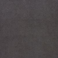 96-gray