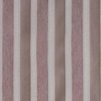 Stripe-siren