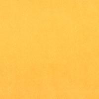 18-yellow