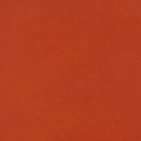 17-orange