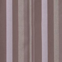 Stripe-lilac-02