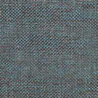 2285-plain-maksi-blue
