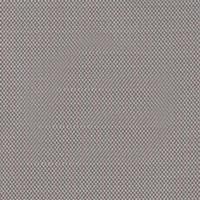Plain-white
