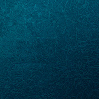 23-dk-blue