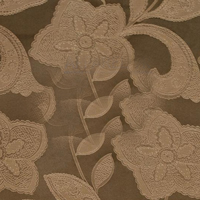 Flower-brown