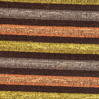 10_stripe