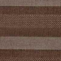 2289-stripe-brown