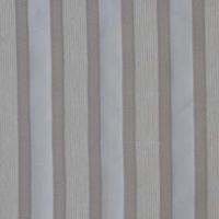 Stripe-beige