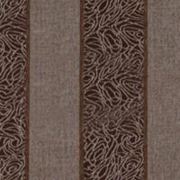 Stripe-brown-6014