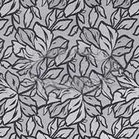 Flowers-35-grey