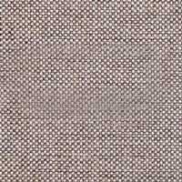2277-plain-midi-light-brown