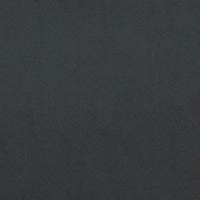 15-graphite