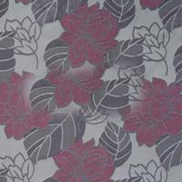 Flowers-rose