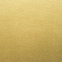 Комбин-gold