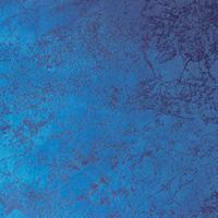 Dk-blue