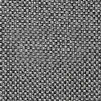2296-plain-maksi-grey