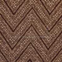 2288-geometry-brown
