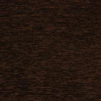 Комбин-brown