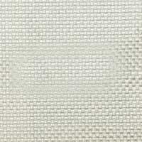 2651-plain-maksi-white