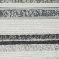 Stripe_grey