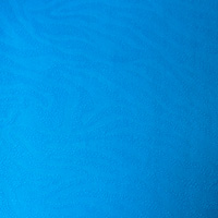 Blue-11