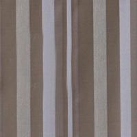 Stripe-sand-03
