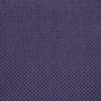 04-violet