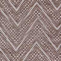 2276-geometry-light-brown