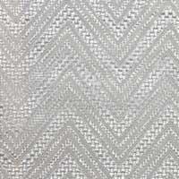 2658-geometry-white