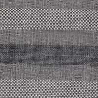 2297-stripe-grey