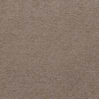 Plain-brown-1014