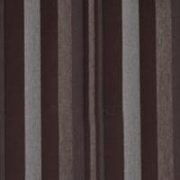 Stripe-brown-01