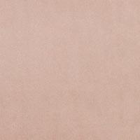 02-light-beige