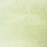 Cream-02