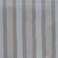Stripe-white