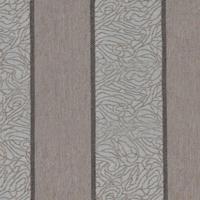 Stripe-beige-6016