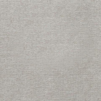 Plain-beige-1016
