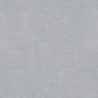 Comb-grey