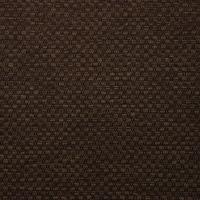 Комбин-brown-18