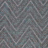 2295-geometry-blue