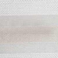 2657-stripe-white