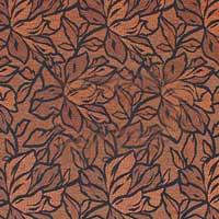 Flowers-37-brown