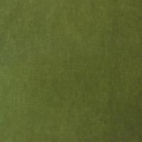 Green-71