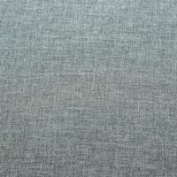 Grey-09