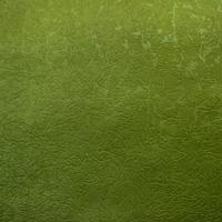07-green