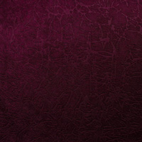 19-violet