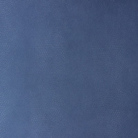 4083-lt-blue