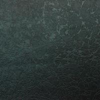 08-grey
