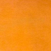 Orange-09