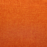 Orange-15